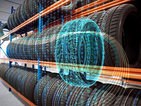 Simcenter-Tyre-key-visual-V2-1-1024x682.