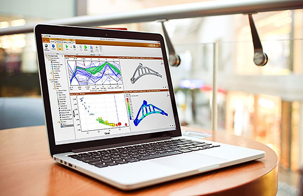 heeds-laptop-featured-640x360_tcm27-2606