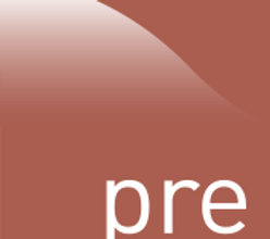 icon-pre.png