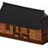 CFD해석을 통한 전통가옥 공조 및 온열성능에 대한 연구
