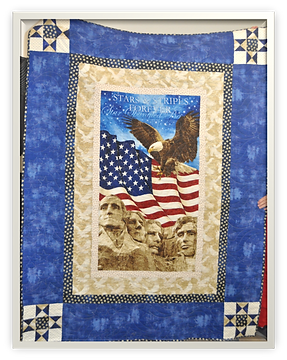 quilt with frame.png