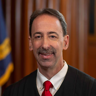 Justice-Mark-Davis-web-3_0_edited.jpg