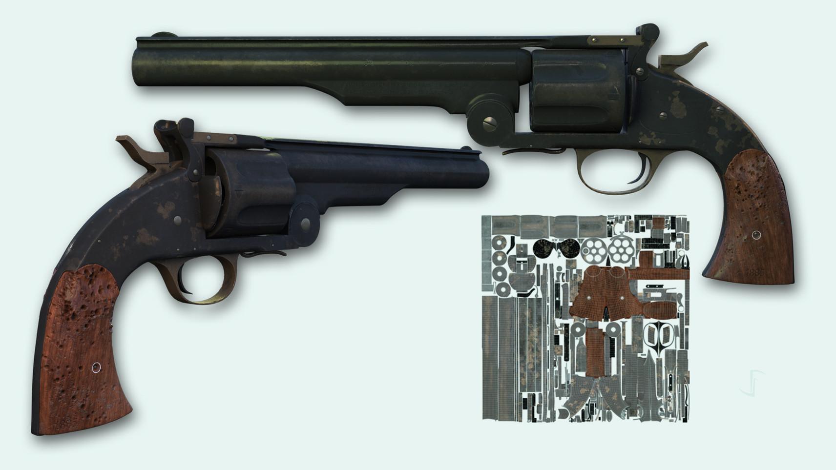 gun_comp02.jpg