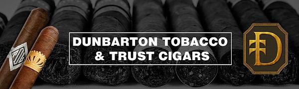 Dunbarton-Tobacco-Trust-Cigars.jpg
