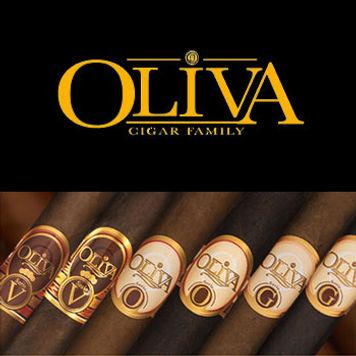 oliva-cigars.jpg