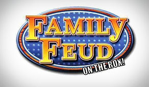 family-feud-on-the-rox.jpg