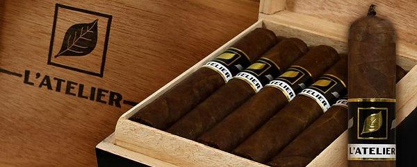 latelier-cigars.jpg