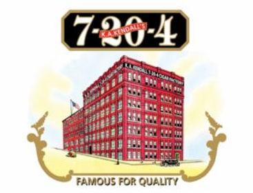 7-20-4-Factory-Cigars.jpg