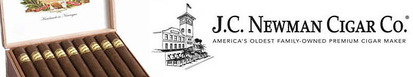 jc-newmen-cigars.jpg