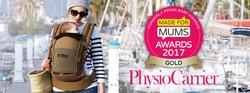 madeformums_award