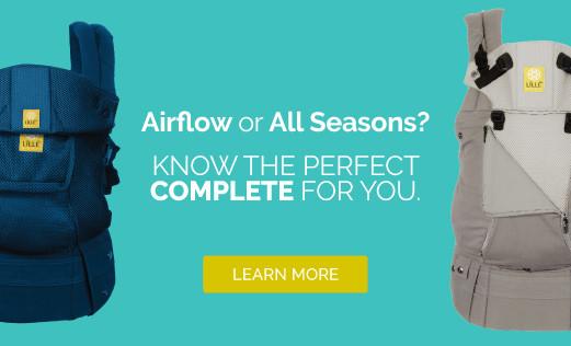 Airflow or All Seasons