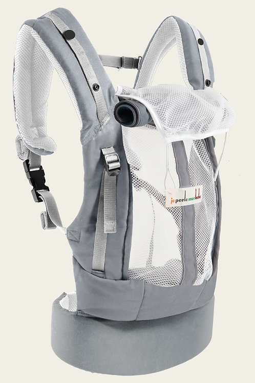 JPMBB PhysioCarrier - Grey