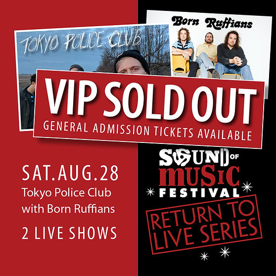 Aug28vip sold out.jpg