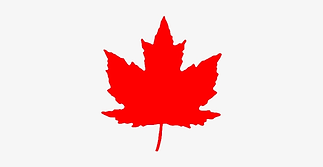95-955641_maple-leaf-from-roundel-br-red