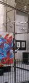 BDC Gallery exhibition