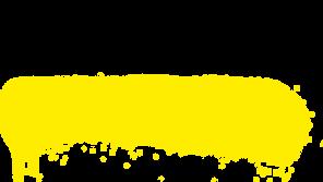 Astrofat shop Milano, fornitore ufficiale di Mcluc Culture
