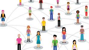 McLuc Culture Network