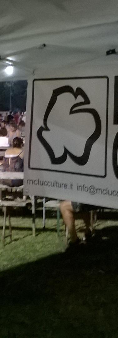 Art Squatter Crew & McLuc Culture