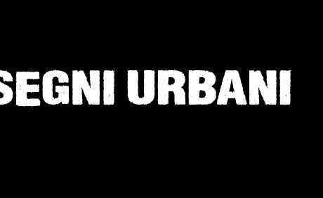 I due Videoclip ufficiali: Segni Urbani 2018