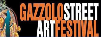 Jam di street art & writing a Langhirano, Gazzolo Street Art Festival 2016
