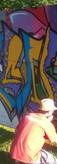 We Are Community. Raduno multidisciplinare artistico e sportivo. Contest di Teatro, Musica, Rap, Writing e tanto altro a S.lario d'Enza – RE con Centro Culturale Mavarta, Comune di Sant'ILario- 22/23/24 Maggio 2015