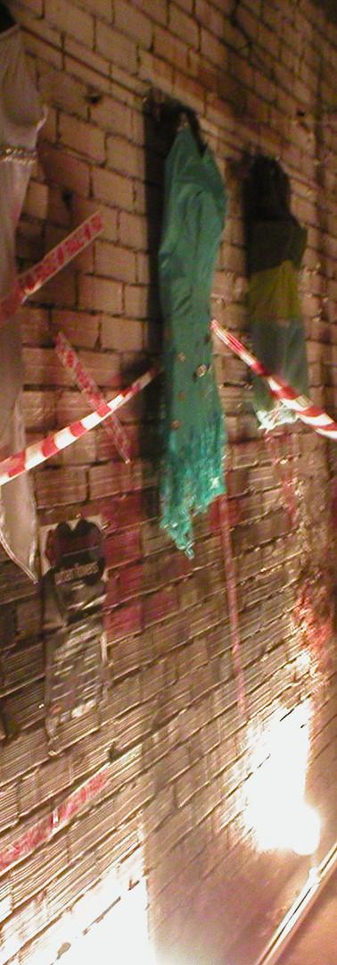 Musicartz Berceto Festival 2008