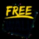 freewall trasparente.png