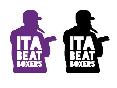 Smentiamo le notizie infondate su Itabeatboxers