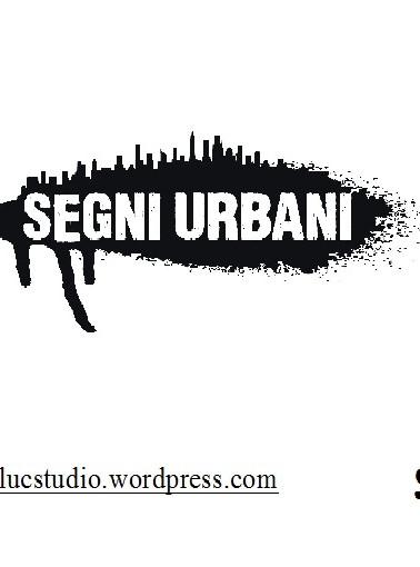 Befana & Befany Graffiti jam '15 - Fornovo