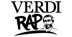 Contest VERDI RAP: Ridotto del Teatro Regio Parma. 15 Ottobre h. 21.00