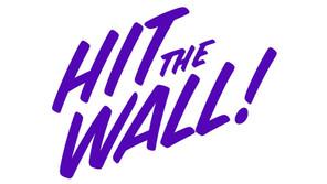 OPEN CALL FOR ARTISTS: Per gli Artisti di McLuc Culture ecco il bando di Wallspot