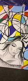 Gazzolo Street Art Festival. Exhbition 2015. Langhirano