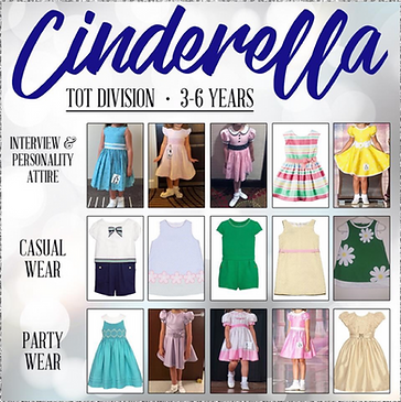Cinderella Tot Clothing Examples.png