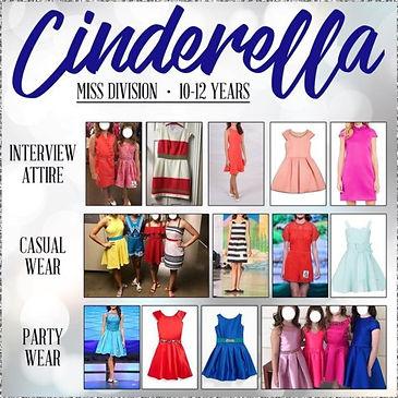 Cinderella Miss Clothing Examples.jpg