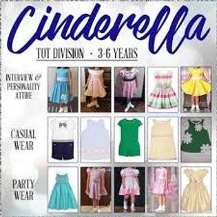 Cinderella Tot Clothing Examples.jpg