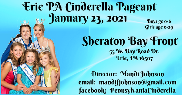 2021 Erie Pageant Facebook Event Cover.p