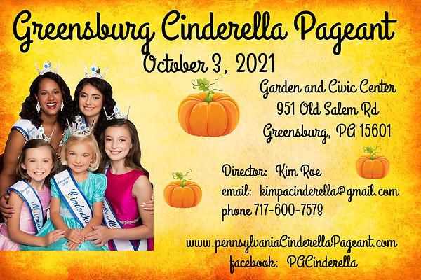 2021 Greensburg Cinderella Pageant 4X6.jpg