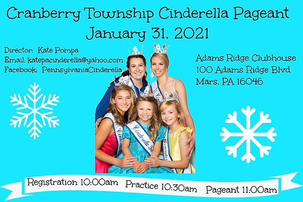 Cranberry Township (1).png