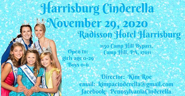 2020 Harrisburg Cinderella Event Cover.p