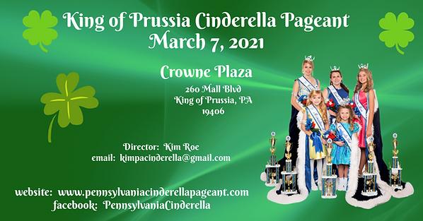 2021 KOP Cinderella Event Cover.png