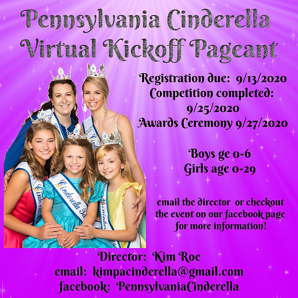 Virtual Kickoff Pageant.png