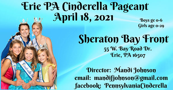 2021 Erie Pageant Facebook Event Cover.j