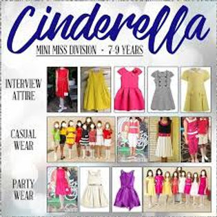 Cinderella Mini Miss Clothing Examples.j