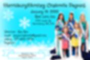 Harrisburg_Hershey Cinderella Pageant 20