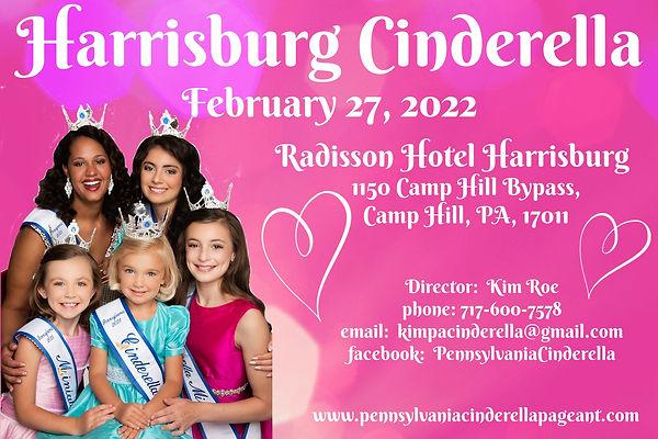 2022 Harrisburg  4 x 6 in.jpg