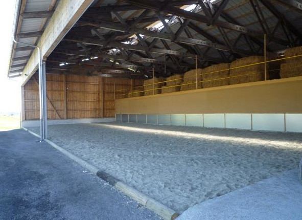 sandplatz.jpg