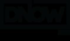 black+DNOW+logo.png