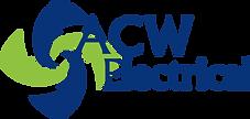 Logo deliver.png