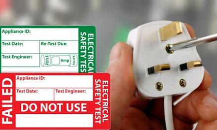 Electrician-mansfield-PAT-testing.jpg