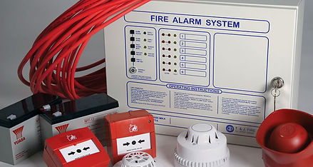 cost-to-install-a-fire-alarm-system-1.jp